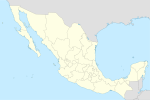 Mexico_States_blank_map