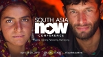 south-asia-conference-web-16x9__large169