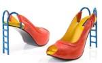Top-10-Strange-and-Unusual-High-Heel-Shoes-2