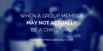 Unbelievers-small-group