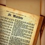 Bible-Matthew-pd-300x300