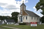 church-for-sale_349_235_90