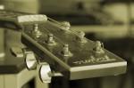 guitar-music-sounds-755-1050x697