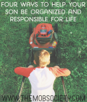 helping-boys-organize-responsible