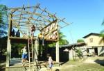 Honduras-House-300x205_(1)_300_205_90