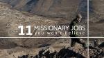 missionaryjobs_storyheader3__large169