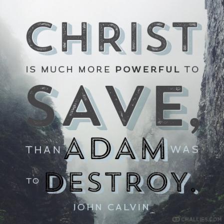 04-27-Calvin