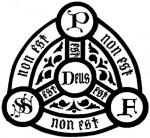 holy_trinity_symbol-276132420_std-e1428525968507