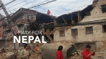 nepalflag-2__large169