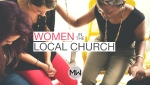 WomenLocalChurch-H