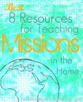 8-resources-for-teaching-missions1