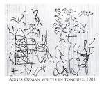 Agnes_Ozman_Tongues