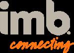imb-logo2