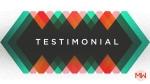 Testimonial-1024x576