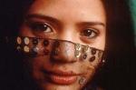 muslimwoman-2
