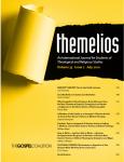 Themelios35.2-230x300