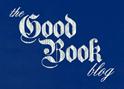 6190-logo-color.125w.tn