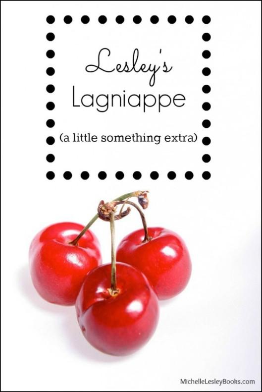 lagniappe1