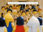 lego-hebrew-slaves