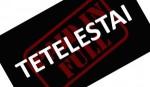 Tetelestai-Front-icon-300x175
