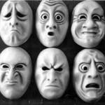 wearing-masks-150x150