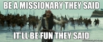 missionary-running1