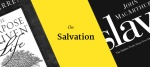 pdl-vs-slave-on-salvation