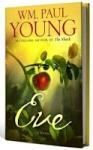 young+new+book_kindlephoto-10494521