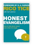 October2015BookCover_HonestEvangelism