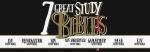 study-bible-banner