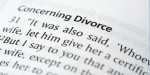 Divorce-and-Remarriage
