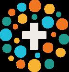 jp_logo_color