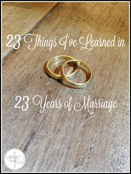 23-years-of-marriage-e1450753401292