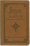 jesuscallingleather-202x300