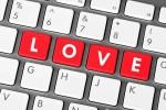 Love3-300x200
