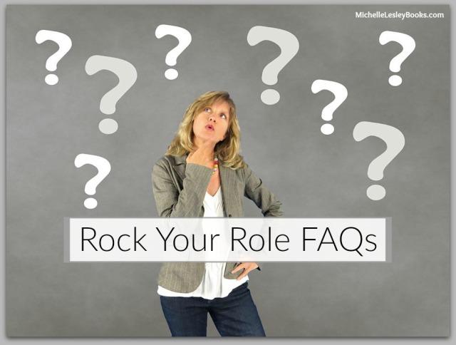 RYR FAQs