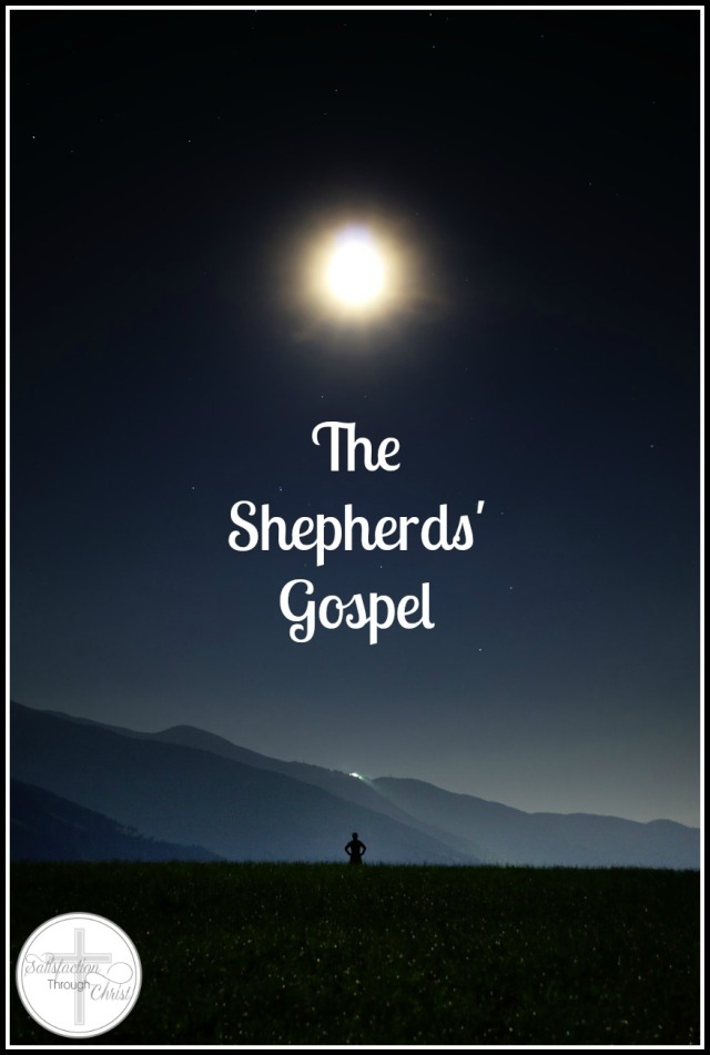 Shepherds' Gospel