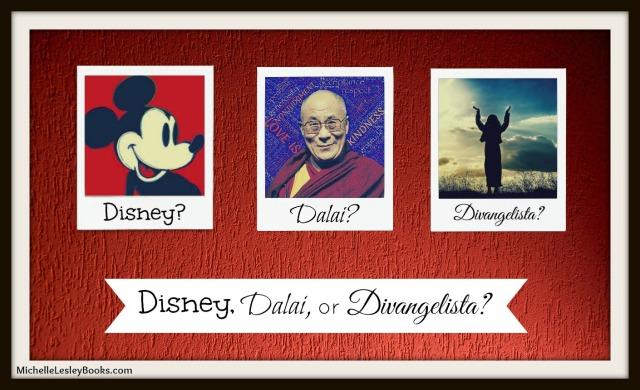 disney dalai divangelista1
