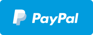 how-to-add-paypal-to-optimizepress