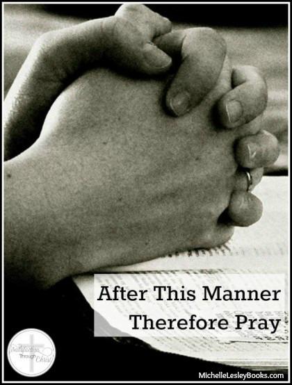 manner-pray-e1432429425730