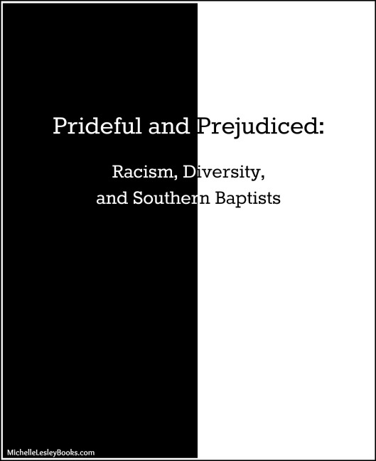 prideful prejudiced