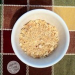 breadcrumbs-150x150