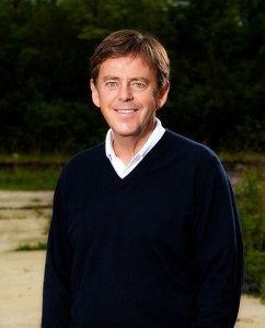 """Click here to listen to """"Counterfeit Christianity"""" by Alistair Begg."""