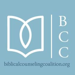 biblical-counseling-coalition