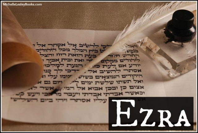 ezra-study-e1465330077513