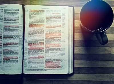 bible-276067_960_720