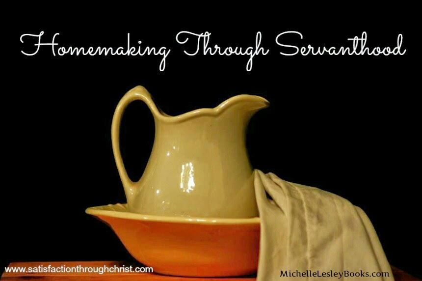 homemaking-through-servanthood