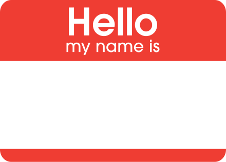 440px-Hello_my_name_is_sticker.svg