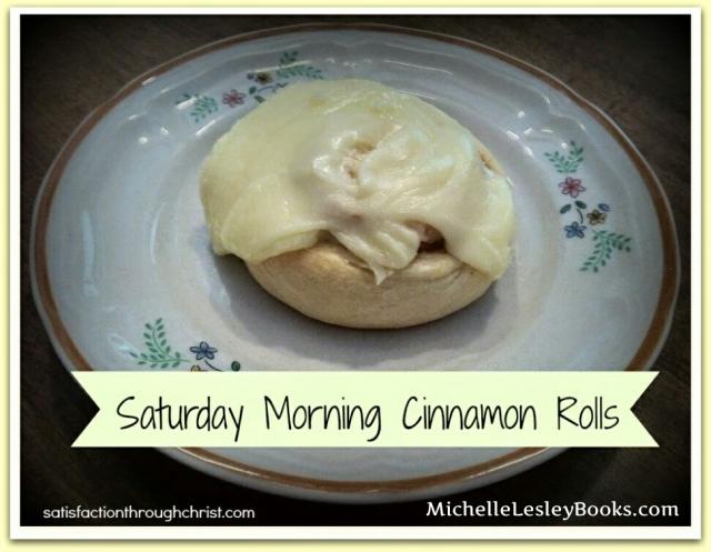 saturday-mornng-cinnamon-rolls