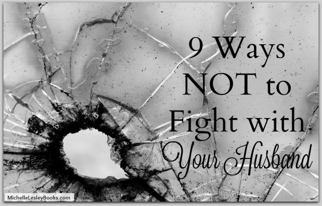 9-not-fight-husband